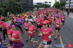 Minouro fotografias – fotografo esportivo curitiba