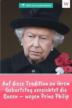 Die Queen hat vier Tage nach der Trauerfeier ihres verstorbenen Mannes Prinz Philip Geburtstag. Den wird die Monarchin anders als üblich verbringen. #queen #royals #prinzphilip