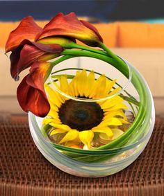 ¿Concoces el arte floral japones, Ikebana? Para los que no lo tengan muy claro.. Ikebana no son solo arreglos florales con una estética distinta a la occidental. Es un antiguo arte muy arraigado en…