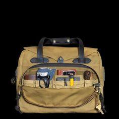 Jacks Outlet King TUT Sports Bag