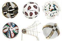 Futebol e Moda unidos por uma boa causa!