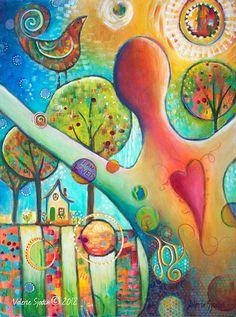 http://valeriesjodin.com/wp-content/uploads/2012/12/Joy-Valerie-Sjodin.jpg