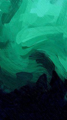 New Phone Wallpaper Dark Green Wallpapers 47 Ideas Iphone Background Wallpaper, Cellphone Wallpaper, Screen Wallpaper, Aesthetic Iphone Wallpaper, Galaxy Wallpaper, Aesthetic Wallpapers, Iphone Minimalist Wallpaper, Iphone Wallpaper Green, Pink Iphone