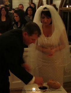 Addaria Spot Wedding Dress Coast 1