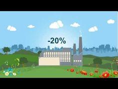 Fortum - Aaltoenergia (TV-mainos) - YouTube