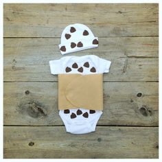 """What do you mean """"finding a baby cannoli costume isn't a good enough reason to have a child?"""""""