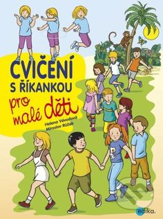 ProductsPreviews   Martinus.cz Disney Characters, Fictional Characters, Family Guy, Education, Comics, Montessori, Language, Sporty, Logo