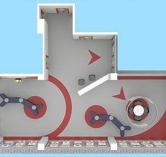 01 GİRİŞ (2) Clock, Wall, Home Decor, Watch, Homemade Home Decor, Clocks, Decoration Home, The Hours, Interior Decorating