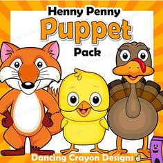 Chicken Licken Ppt S le likewise Licken Md likewise Goldilocks And The Three Bears Worksheets For Preschool as well Original together with Dessin De Visage Coloriage A Imprimer. on henny penny worksheet