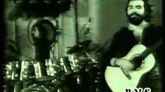 (Part 4) - Italian Progressive Rock Tv Live Show of 71'-75'