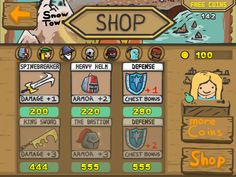 Image result for game shop screen