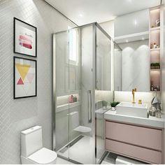 Ideas For Bathroom Ideas Small Inspiration Bathtubs Bathroom Wall Decor, Bathroom Layout, Bathroom Interior Design, Bedroom Decor, Bathroom Ideas, Small Bathtub, Small Bathroom, Bedroom Small, Toilet Design