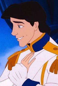 Wedding disney ariel prince eric for 2019 Ariel Disney, Disney Magic, Walt Disney, Disney Little Mermaids, Ariel The Little Mermaid, Disney Love, Mermaid Disney, Punk Disney, Prince Eric