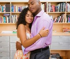 Health and Emotional Benefits of Hugging and Cuddling - http://www.streetsofnaija.net/2015/01/health-and-emotional-benefits-of-hugging-and-cuddling/