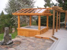 All About Outdoor Living | HomeSavvi