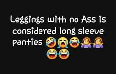 backs aka flat_asses! Funny Facts, Funny Relatable Memes, Funny As Hell, Funny Stuff, Cute Quotes, Funny Quotes, Expectation Quotes, Girly Facts, Humor