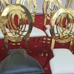 Infinity chairs for hire | Elite events Decor Wedding Chairs, Event Decor, Infinity, Infinite