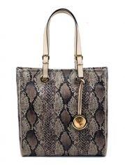 Versace çanta Versace 19.69 Abb. Spo. S.r.l.