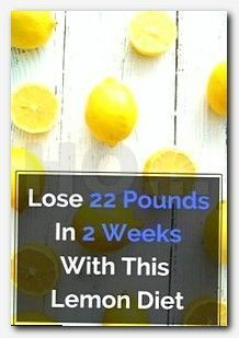 Diet For 55 Year Old Man Exercising Plans For Weight Loss Mayo