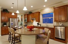 Martin Ray New Home Plan | Ocala, FL | | Del Webb Home Builders | Del Webb Stone Creek