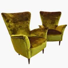 club+chairs+1stdibs.jpg (768×768)