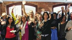 Mpower Mastermind Groups for Mums in business in the UK