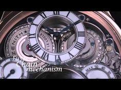Zenith Academy Christophe Colomb - Hurricane Grand Voyage