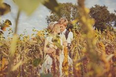 photography magic from joanna brown Wedding Blog, Wedding Photos, Dream Wedding, Wedding Things, Wedding Ideas, Wedding Photography Inspiration, Wedding Inspiration, Sunflower Field Photography, Recycle Your Wedding