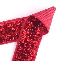 Ribbon And Bows Oh My! #ribbon #RABOM #glitter