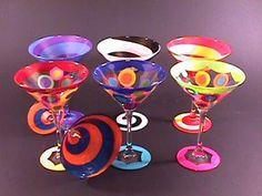 Detroit Glass Company