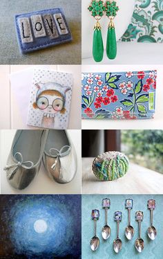 Love who you are . . . .  by natalie on Etsy--Pinned with TreasuryPin.com #auswandarrah