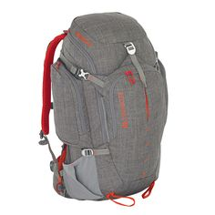 kelty redwing 50 | Kelty Redwing 50 Reserve Pack