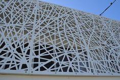 techos de chapa lisa - Buscar con Google