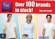 Over 100 Brands In Stock #bizitalk #locatebiz