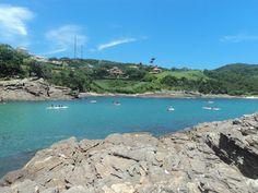 Búzios - Rio de Janeiro - Brazil