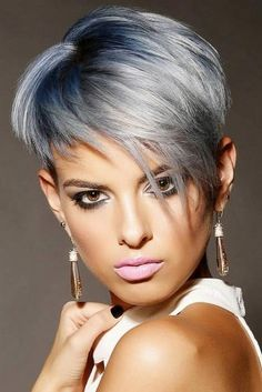 haircuts hair styles 6015 best pixie cut images in 2019 pixie hairstyles 6015 | 1319dfbbb517d171e68eade17f99ce50
