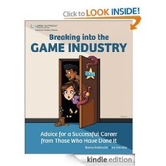 Brenda Louise Romero (née Garno) (born Oct 12, 1966), previously known as Brenda Brathwaite, is an American #gamedesigner and developer in the #videogame industry. Born in Ogdensburg, NY, and a graduate of Clarkson University, Romero is best known for her work on the Wizardry series of role-playing video games and, more recently, the non-digital series The Mechanic is the Message. She has worked in game development since 1981 and has credits on 22 game titles.