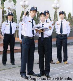 Bản mô tả nhiệm vụ, quy trình làm việc và các công việc phải làm của nhân viên bảo vệ tại nhà hàng khách sạn. Bảo vệ nhà hàng cần phải làm gì