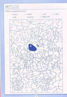 Albumarchívum - Elso osztályos leszek Elsa, Archive, Snoopy, Kids Rugs, Album, Fictional Characters, Decor, Art, Art Background