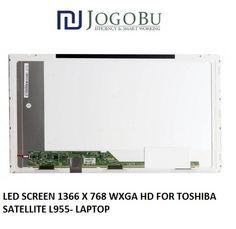 lenovo l440 camera driver windows 7 64 bit