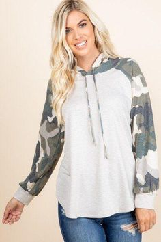 Spandex, Army Camo, Camo Hoodie, Hoodies For Sale, Colorful Hoodies, Belted Coat, Blackhead Remover, Keratin, Curling