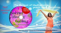 download your free meditation