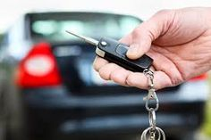 Get Auto Insurance With No Down Payment At A Sustainable Premium With Expert Help Online