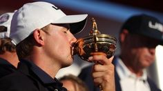2018 Ryder Cup: Predicting the United States' roster and potential captains