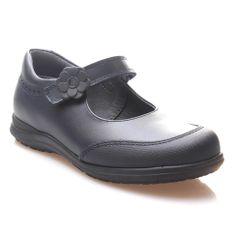 f4b575b702e 26 mejores imágenes de zapatillas blancas