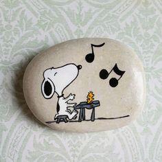 müzik ruhun gıdasıdır  ~model 110 #mutluyumçünkü