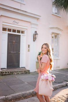gmg-red-valentino-blush-dress-1000956