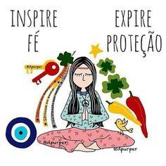 """48 Likes, 4 Comments - Canal Meditação - sempre OM (@meditacaosempreom) on Instagram: """"Namastê. Um excelente dia para você #inspire #fé #proteção #spiritual #MeditaçãoSempreOm #god #pray…"""""""