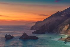 Paradise Found by pixelmama (flickr)