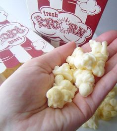 pop-corn-soap